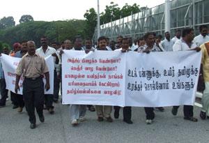 najib_tamil_school