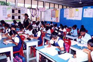 tamil_school