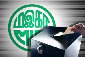 MIC-Election