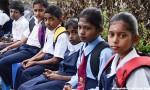 Tamil 2ndary school - MPS