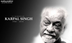 Karpal Singh1