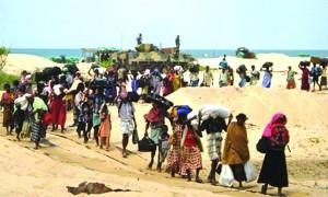tamil-people