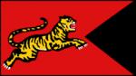 Flag_of_Chola_Kingdom