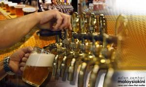 Beercelebration